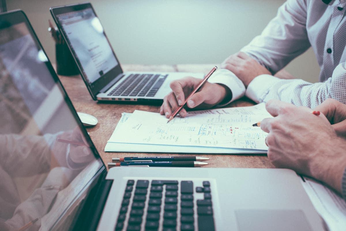 Web marketing per le aziende