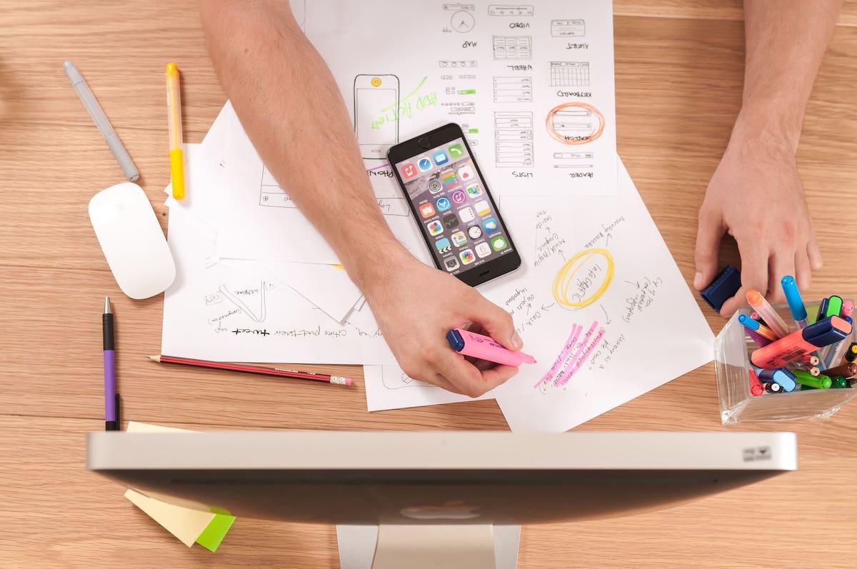 Content marketing cos'è e perché serve alle aziende
