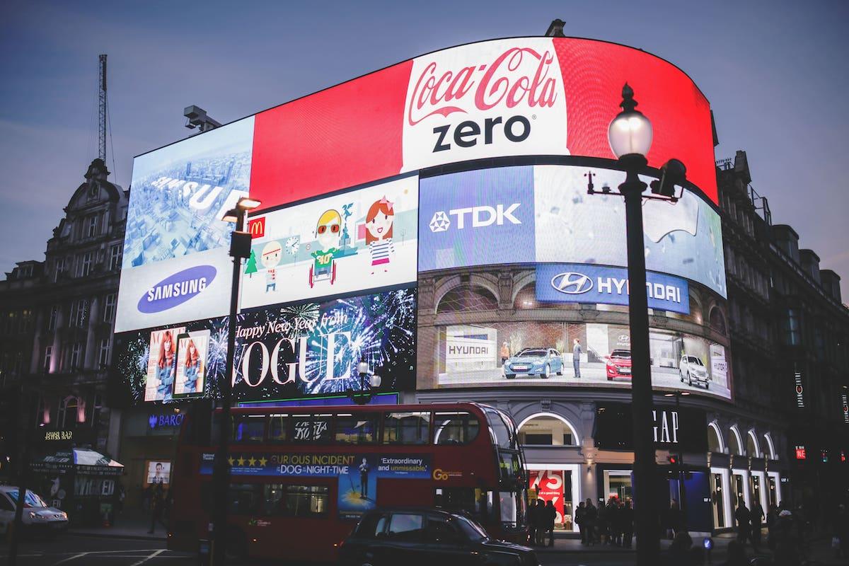 Brand Advertising, perché accresce il business di un'azienda